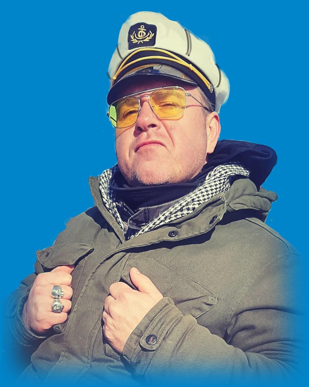 captain-dave-2