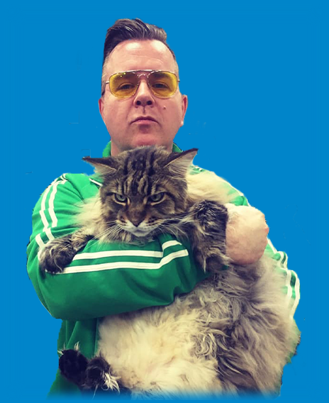 dave-with-cat